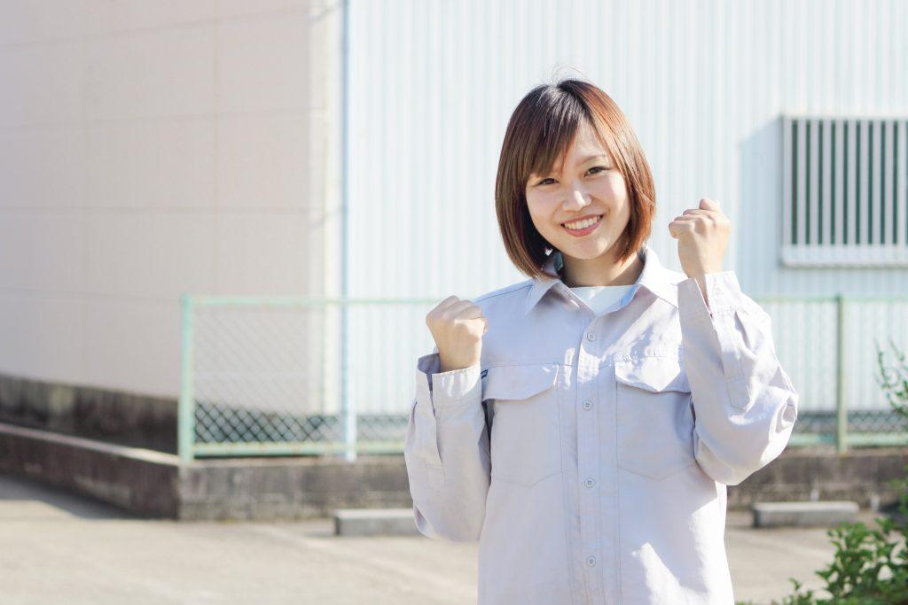 遺品整理は慎重に!遺品整理はオールサポート名古屋にお任せください!
