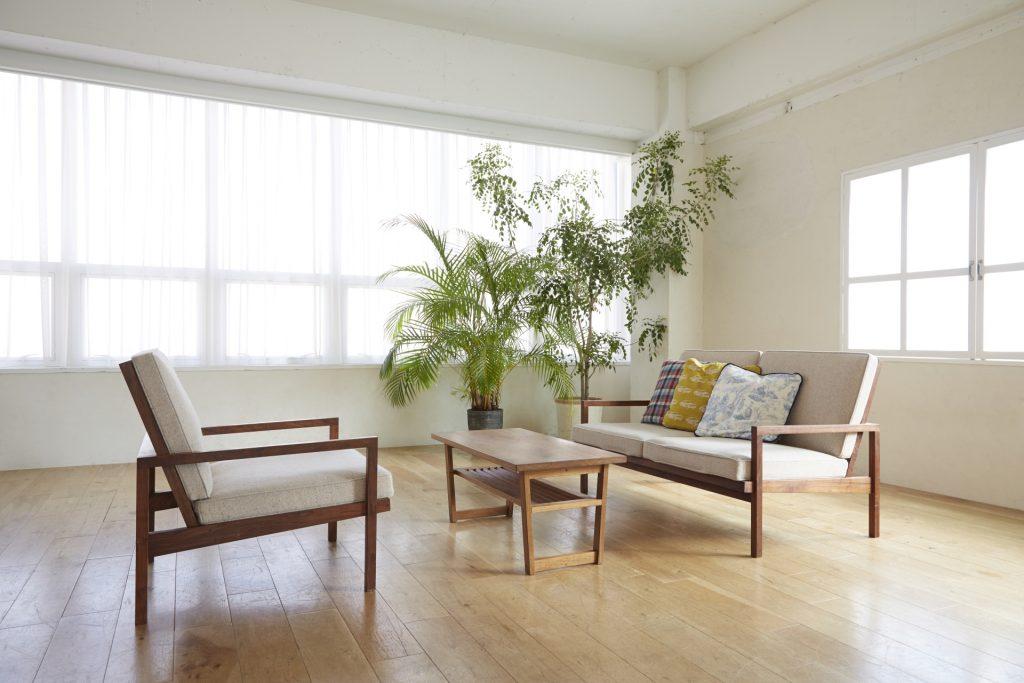家具・家電の処分方法
