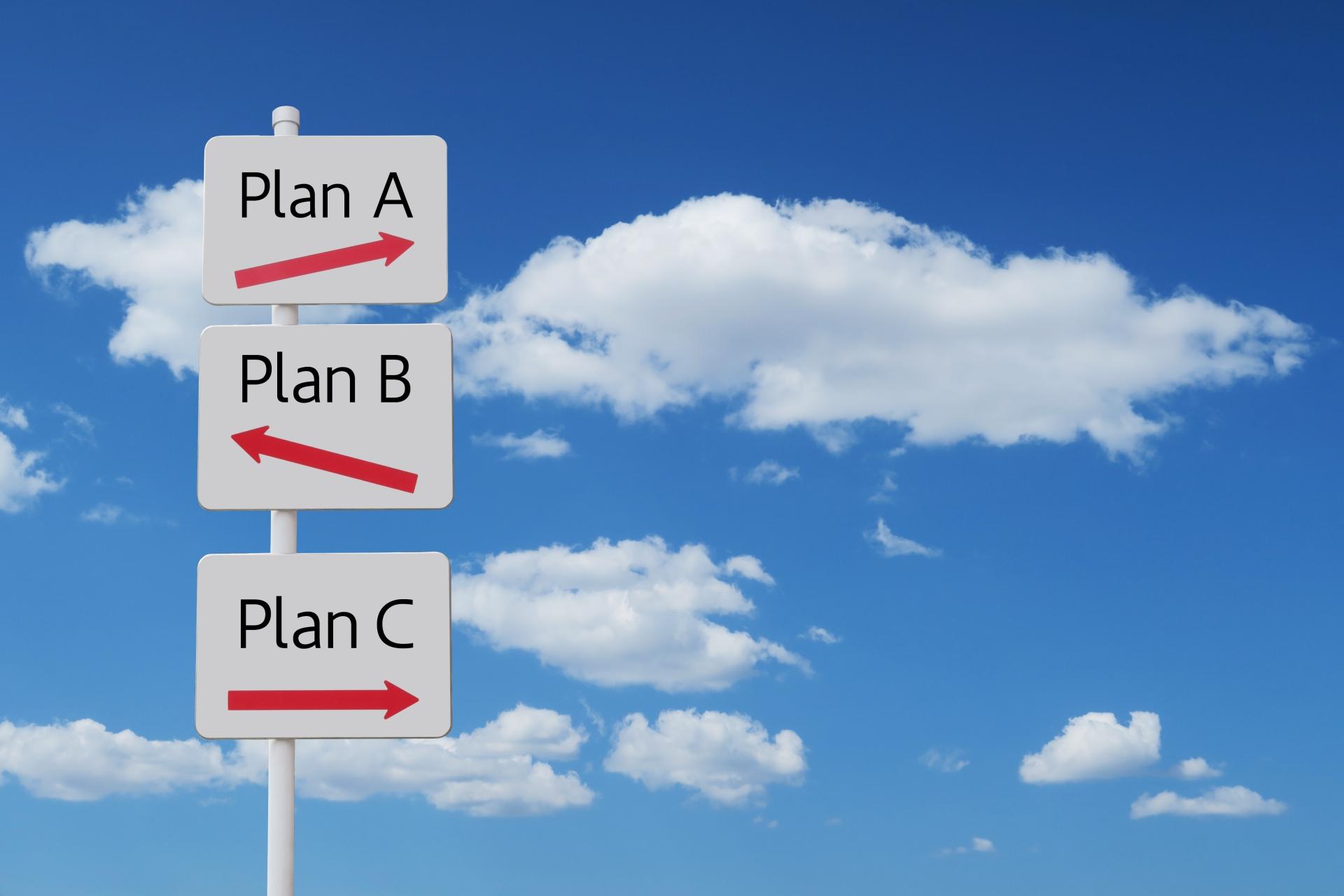 不用品回収業者選びで失敗しない3つのポイント